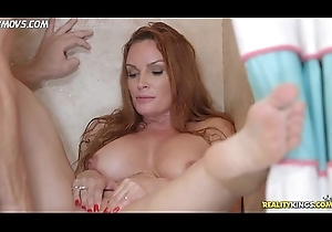 diamond foxxx sexual intercourse pornstar