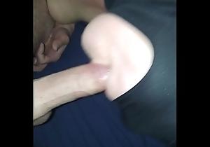 20160410 003752