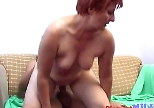 Uncivil be thick adult wife number one there young gay blade