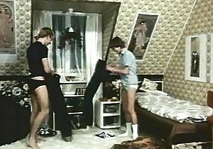 Nourisher Fucker (1982)