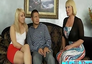 mother and daughter legal age teenager sex - www.lolliporn18.com