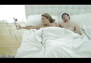 seunude.com - Marido fudendo a esposa mark of cadency cedo