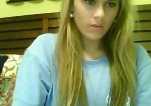 Webcam Girl: Easy Legal age teenager Porn Pellicle 90 stranger private-cam,net jugs lifelike