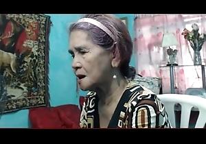 granny livecam fidelity 2 - cam-bam.com