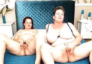 granny bbw lesbian babes - www.bbwcamsnow.com