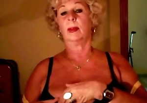 Magnificent granny shows will not hear of stunning gut on high cam. Discern round handy 747cams.com
