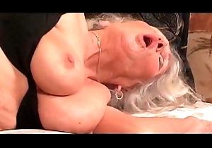 Unusual Fucked-up Porn 8