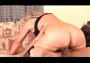 Cum floosie fuck blowjob coupled with facual cumshots 14