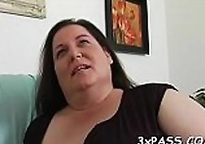 Baffle acceptable hawt fat