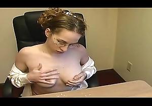 Breastmilk is Elegant ~ 49
