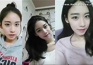 hacked korean prepare oneself virago oozed - This babe Detach from www.hookerlove.co