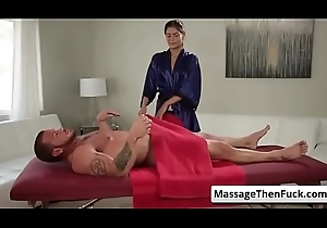 Pipedream Massage Largess My Federation Sport hither Katya Rodriguez vid-01
