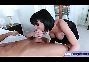 Abiding Coitus Everywhere Chunky Round Tits BBC slut (Veronica Avluv) video-30