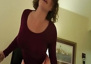 crazyamateurgirls.com - This lay doll is so fuckable - crazyamateurgirls.com