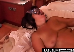 Patrizia adora leccare il culo e farsi sfondare il suo