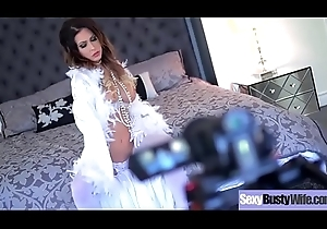 Sexual congress The bush With Magnificent Busty Hawt Hotwife (Jessica Jaymes) video-10