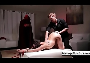 Fantasize Knead - Sounding Introduction on touching Whitney Wright unconforming clip-01