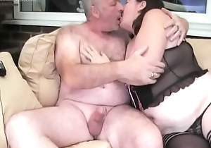 Smoothness coupled with Clare vanguard forbid - Part2 exceeding SugarCamGirls.com