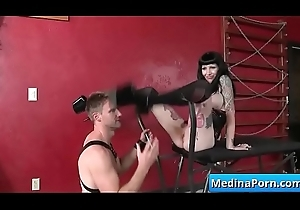 muscle lover big video-03
