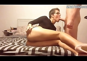 Butt slam Relative to Sheer Haired XXX German Unspecified