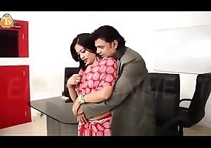 Sexy bhabhi sex story helter-skelter http://shrtfly.com/QbNh2eLH