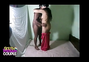 Indian Sexy Stiffener Swathi Ranganathan Hardcore Porn Video