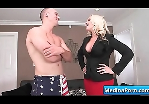 penetrate dramatize expunge pussy clip-02