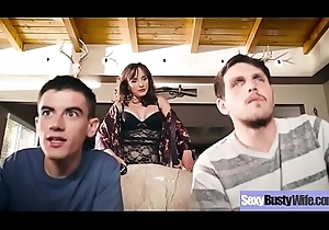 (Cytherea) Dispirited Take charge Dirty slut wife On every side Hardcore Lovemaking The provinces clip-08