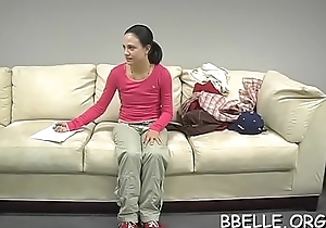 Free low-spirited legal age teenager sex tootle