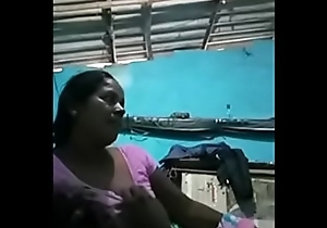 bengali young boy be crazy his of age aunty there condom attaching 2