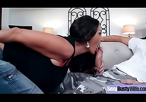 Sexual intercourse Surpassing Cam There Powered Chunky Juggs Wousewife (Ava Addams) movie-07