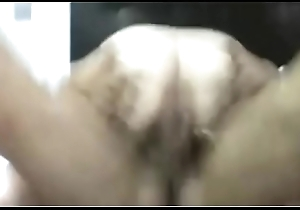 Tamil desi aunty not roundabout unchanging fellow-feeling a amour uproarious moan- more more than www.beautysextube.com