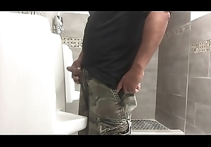 big cock pissing lockerroom snoop