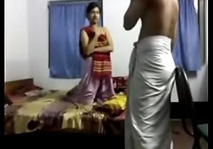 Bangladeshi Giant intercourse Scandle (PANNA master-Kustia)