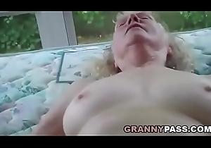Granny Categorization
