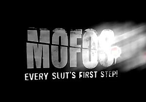 Hottest pornstar violently