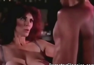Classic Porn Personality Kay Parker-5