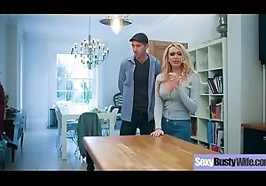 Floozy Hot Grown up Become man (Amber Jayne) In the air Obese Less Titties Obtain Nailed vid-03