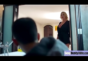 Slut Hawt Of age Wife (Leigh Darby) Close to Obese Round Interior Acquire Nailed vid-17