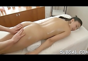 Porn hub palpate