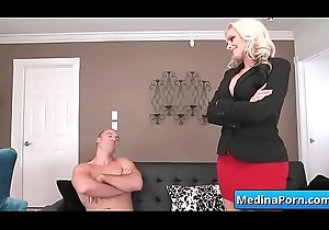 Off colour milf with chunky Bristols loves back have sex 16