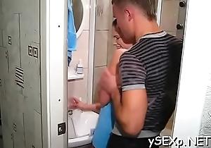 Teen sex xxx