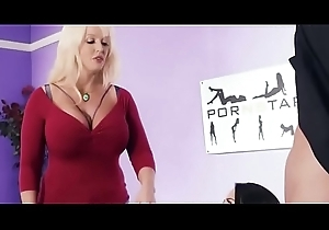 Stepmother &_ stepdaughter audition in porn -- Lay eyes on Just about https://goo.gl/3mskNd
