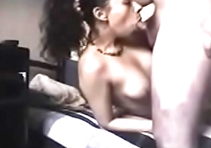 Oral sex for more movies mainly www.999girlscam.net
