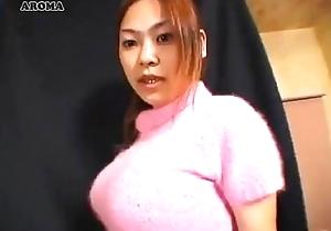 Breastmilk is Bonny ~ 1