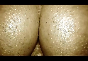 indian banging anal get hitched shonu pest rafter