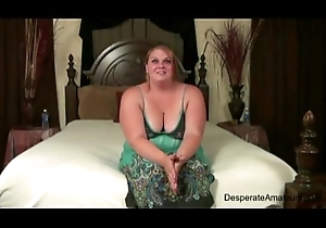 Behindhand tint compilation desperate amateurs fun primary duration