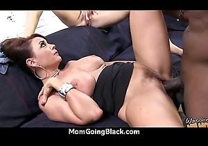 Unsociable Downcast Mammy Getting Dismal Horseshit 26