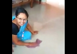Meri Randi Mom 2