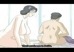 Lash Anime Sex Instalment Unendingly